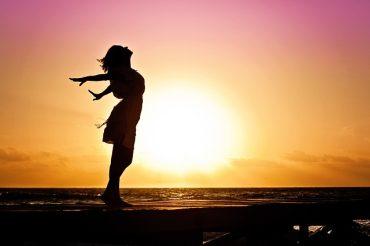 Rūgštingumas ir šarmingumas: Ar teisingai kvėpuojame (audio)