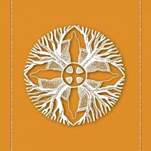 Rėdos knyga (2009 m)