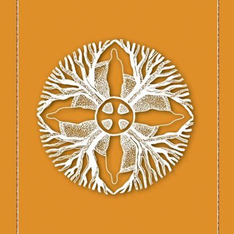 Viršelis 1- Rėdos knyga