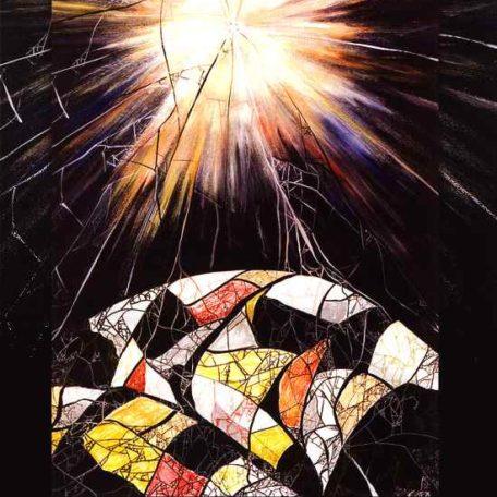 Viršelis – Pamokos iš amžinybės