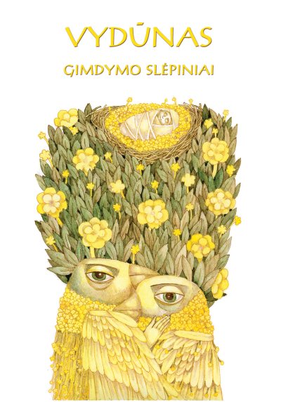 VYDUNAS GIMDYMO SLEPINIAI virselis8 WEB